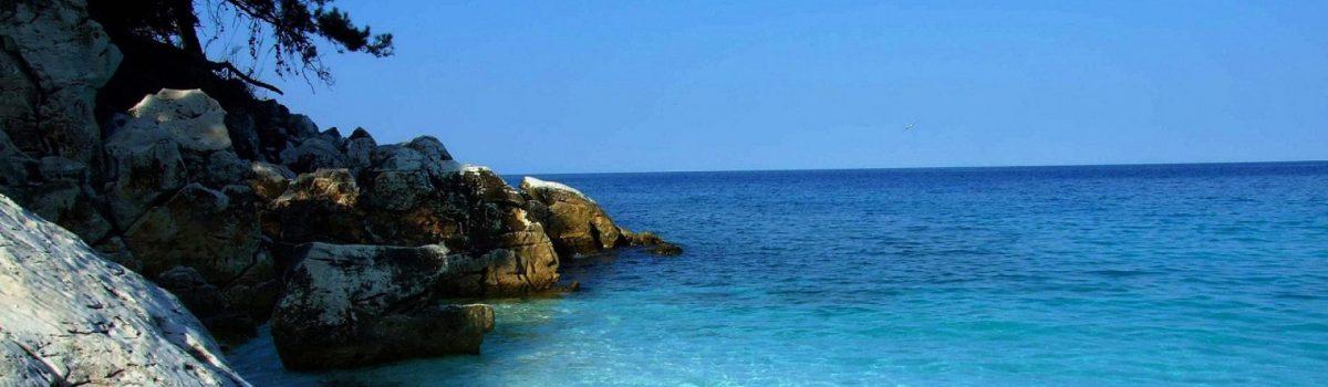 Ελλάδα ένας προορισμός 365 μέρες το χρόνο